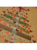 Kartka Świąteczna Eco Design 18 02.038.18328